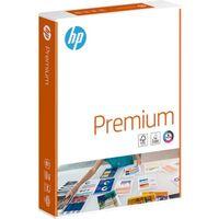 HP Premium A4 papier 1 pak (500 vel)