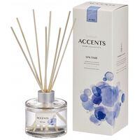 Bolsius Accents Reed Diffuser 100 ml Spa Time