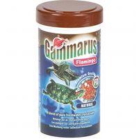 Gammarus SchildpaddenNatuurvoer - 250 ml