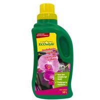 Orchideeen voeding 500 ml