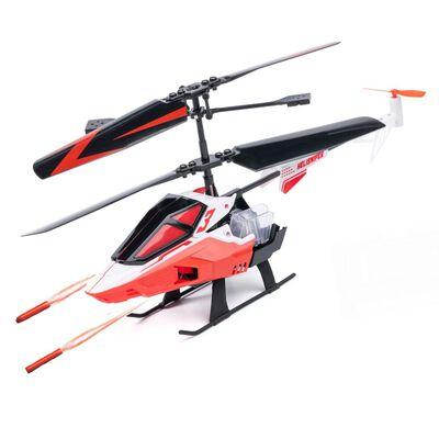 Silverlit Helikopter radiografisch bestuurbaar Heli Sniper II