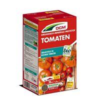 Meststof Tomaten 1,5 kg in strooidoos