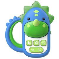 Skip Hop Speelgoedtelefoon Dino Preschool Zoo