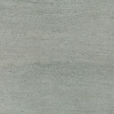 Grosfillex 11 st Wandtegels Gx Wall+ Dune Mica 30x60 cm grijs