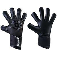 Elite Sport Keepershandschoenen Neo maat 8 zwart