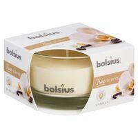 Geurglas 80/50 True Scents Vanille