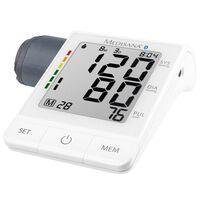 Medisana bloeddrukmeter bovenarm BU 530 Connect 51174