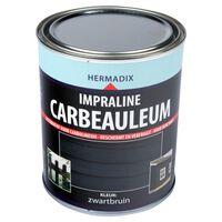 Impraline carbeauleum 750 ml