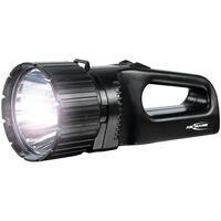 Ansmann LED-zaklamp oplaadbaar Future HS1000FR 11x27,5 cm 1600-0055