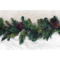 Mixed Pine guirlande slinger 270 x 20 cm Tree Classic