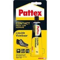 Pattex Contactlijm 50g