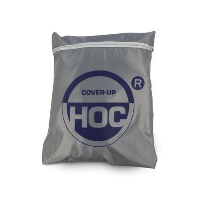 COVER UP HOC Topkwaliteit Diamond Honda NC 700 X Waterdichte ademende