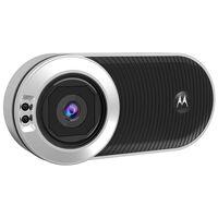 dashcam MDC100 Full HD 1080 pixels zwart