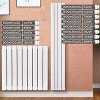 Trend24 - Radiator - Radiatoren - Centrale verwarming -