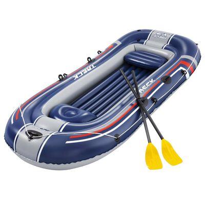 Bestway Hydro-Force Opblaasboot 307x126 cm