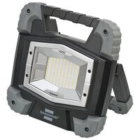 Brennenstuhl Spotlight TORAN LED Bluetooth mobiel oplaadbaar 40 W