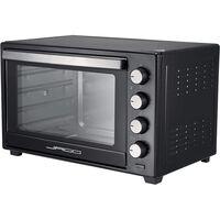Trend24 - Oven - Oven Vrijsstaand - Mini Oven - Mini Oven