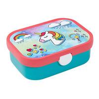 Rosti Mepal Lunchbox Unicorn