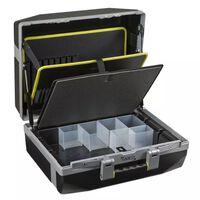 Raaco gereedschapskoffer Premium XLT - 79 139557