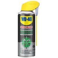 WD-40 smeerspray met PTFE 250ml
