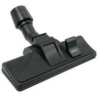 Universeel Combimond En Wiel Schroef 30/38mm
