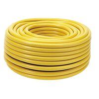 Draper Tools Waterslang geel 12 mm x 50 m 56315