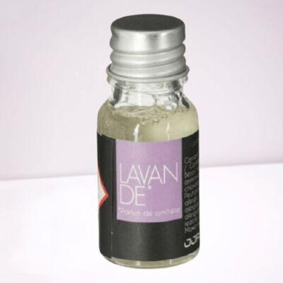 Decopatent Oliebrander SET - Aromabrander voor Geurolie - INCL 6x