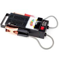 YATO Accutester 200-1000 A 6 V / 12 V