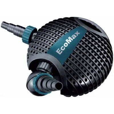 Ecomax O-Serie 10000 Liter