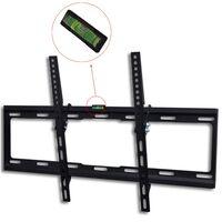 """vidaXL Tv-beugel voor aan de muur 32""""-70"""" 600x400 mm"""