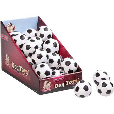 Hondenspeelgoed Voetbal Klein