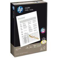 HP Copy A4 papier 1 pak (500 vel)