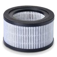 Beurs Filterset voor luchtreiniger LR220