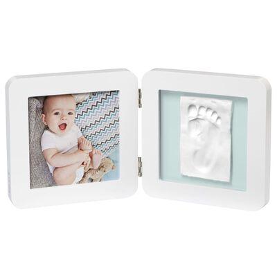Baby Art Fotolijst enkel Essentials My Baby Touch wit