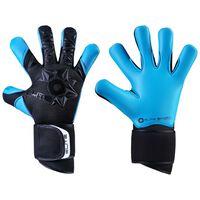 Elite Sport Keepershandschoenen Neo maat 9 blauw