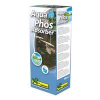 Ubbink Vijverwaterbehandeling Aqua Phos Adsorber 500 ml