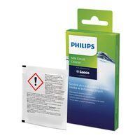 Philips CA6705/10 Melk Reiniger