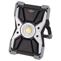 Brennenstuhl Spotlight RUFUS LED mobiel oplaadbaar 30 W 3000 lm