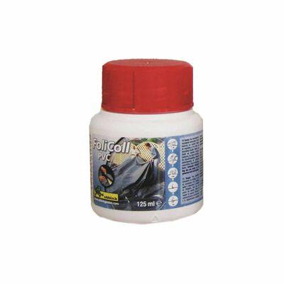 Ubbink Vijverfolielijm FoliColl PVC 125 ml