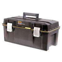 Stanley FatMax gereedschapskoffer 1-94-749