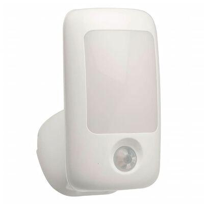 HQ RS120 LED Lamp met Bewegingssensor 3 Lichtstanden,
