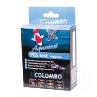 Colombo Po4 Fosfaat Test