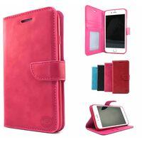 HEM Samsung Galaxy S20 Plus Roze Wallet / Book Case / Boekhoesje/