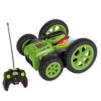 Happy People Speelgoedauto radiografisch bestuurbaar RC Power Stunt