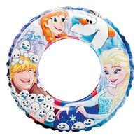 Intex Zwemband Frozen