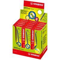 Stabilo potloodstiften Easy Ergo 3,15 mm