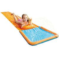 Summertime Waterglijbaan 550 cm
