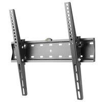 """NewStar Tv-muurbeugel kantelbaar 32""""-55"""" 5,3 cm zwart"""