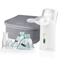 Medisana Inhalator USC ultrasoon wit