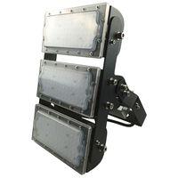 Kerbl MultiLED Stallamp zwart 34598